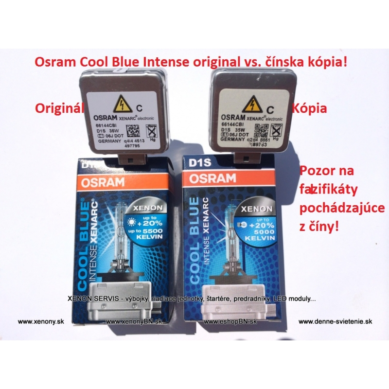 osram cool blue intense 5500k osram cool blue intense d1s. Black Bedroom Furniture Sets. Home Design Ideas