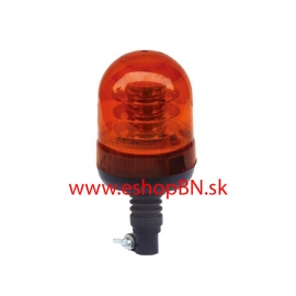 Led maják 18 LED*3W R65 R10 typ2