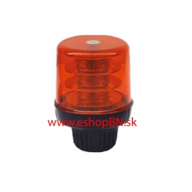Led maják 18 LED*3W R65 R10 typ3